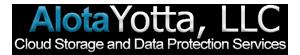 AlotaYotta LLC